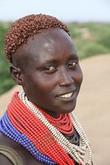 IMG_3127 (Olivier DARMON) Tags: portraits river african ornaments tribes ethiopia nudity omo ethiopie peuples oubliés αιθιοπία fleuveomo olivierdarmon αιθιοπίαэфиопия埃塞俄比亚埃塞俄比亞이디오피아エチオピアäthiopienetiopía種族ethiopiëetiopiaetiópia에티오피아etiopienetiopijaетиопијаetiyopyaאתיופיה衣索匹亚衣索匹亞 эфиопия埃塞俄比亚埃塞俄比亞이디오피아エチオピアäthiopienetiopía種族ethiopiëetiopiaetiópia에티오피아etiopienetiopijaетиопијаetiyopyaאתיופיה衣索匹亚衣索匹亞