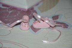 Shoes Ribbon Pink (Girly Toys) Tags: shoes chaussures collection garde robe wardrobe latidoll yellow lati pukifee crobidoll t line bjd doll by ribbon pink outfit fairyland enyo irrealdoll engendritos vanilla skin heart coeur missliliedolly miss lilie dolly aurelmistinguette girly toys collectible girlytoys