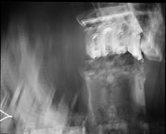 (rafael.spinola) Tags: espaa mediumformat andalucia xp2 cadiz handheld 6x7 nophotoshop cadi 120mm 2014 alandalus arcosdelafrontera mamiyarz67 rafaelspinola