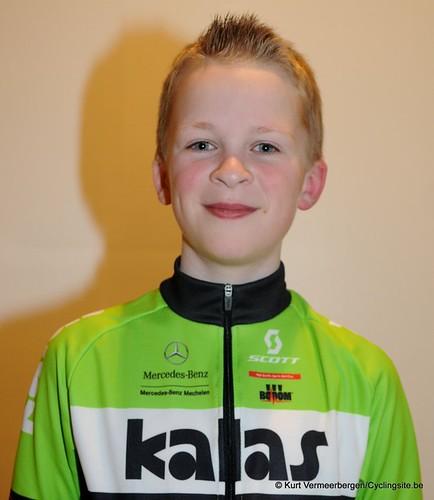 Kalas Cycling Team 99 (153)