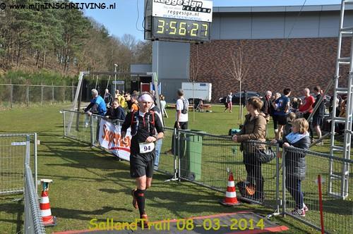 SallandTrail_20140299