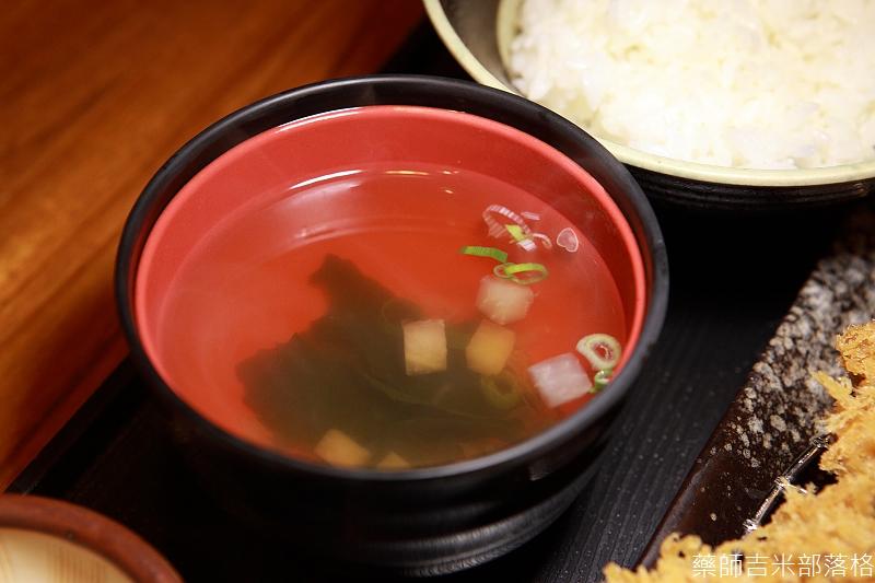 yoshikura188_078