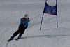 Mathilde (La Pom ) Tags: ski competition coeur stade slalom combloux fleche creve descente megève jaillet rodhos