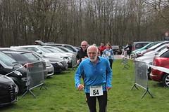 Jogging Waterloo 2014 (2510) (Patrick Williot) Tags: yards waterloo jogging challenge brabant wallon 2014 13000 sporidarite