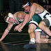 Varsity Wrestling vs Choate 01-26-14