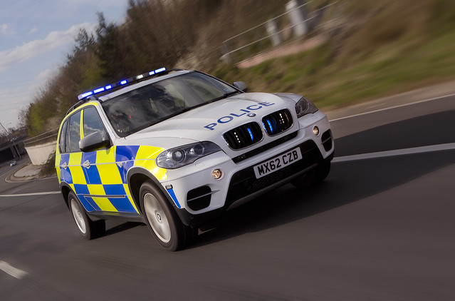 manchester motorway police vehicle bmwx5 gmp m62 patrolcar britishpolice policevehicle ukpolice greatermanchesterpolice bmwpolicecar motorwaypatrol unitedkingdompolice bmwmotorwaypatrolcar