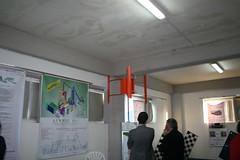 Settimana dell'Innovazione in Alta Irpinia