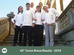 42-corso-breve-cucina-italiana-2010