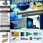 Torneo Plata InfoPadel Blupadel (Alicante) Mar2014