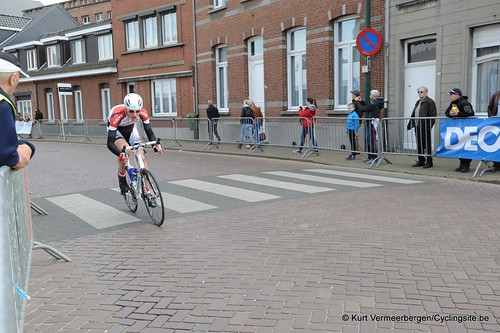 Herman Vanspringels Diamond 2014 (55)