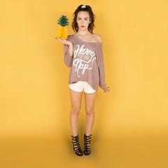 11 (Amber B Dianda) Tags: pink blue summer yellow carlson sydney devon 2014 jacvanek kriskidd amberbdianda amberbdiandaphotography