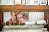 OF-Ensaio-2anosMariaClara-137 (Objetivo Fotografia) Tags: sol água piscina infantil cachorro verão livro cama menina dormir pai bóia mãe banheiro banho pais almoço brincadeira calor mariaclara mamadeira leitura escondeesconde penico umdia manfroi felipemanfroi eduardostoll dudustoll ensaioinfantil estúdioobjetivo objetivofotografia acompanhamentode1dia