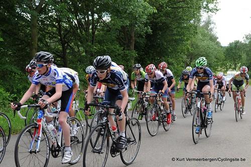 Nieuwrode 240514 (250)