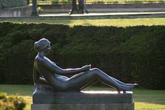 Paris-2008-142