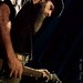 Hat Fitz Cara(c) 2014 http://www.tjgardner-photo.de/ - Tony Joe Gardner Photography