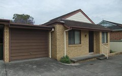 Address available on request, New Lambton NSW