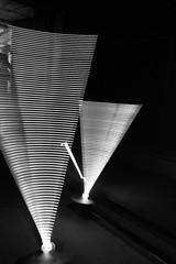 untitled (lir segev) Tags: lighting longexposure blackandwhite blackwhite bh lightpanting
