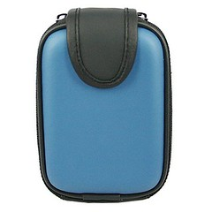 HDE  Camera Case for Canon Powershot, Elph, IXUS models:SD940IS, SD1200IS, SD780IS, 300HS, SD1300IS, SD1400IS, 100HS, 115HS, 220HS, A2200, SD1100 IS, SD770 IS, SD790 IS, SD880 IS, SD940 IS, A490, A495, A480, SD1200, SD780, SD850, SD970 (ShoppingSecurelyOnline) Tags: elph sd850 a480 sd780 sd1100is sd770is sd790is sd880is sd780is a495 sd1200is sd1200 a2200 a490 sd970 100hs sd940is sd1400is sd1300is 300hs 115hs 220hs hdecameracaseforcanonpowershot ixusmodelssd940is