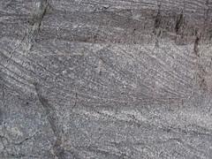 Cross-bedding in quartzite (Baraboo Quartzite, upper Paleoproterozoic, ~1.7 Ga; Tumbled Rocks Trail, Devil's Lake State Park, Wisconsin, USA) 14 (James St. John) Tags: park lake rocks cross state south devils trail ranges range quartzite stratified baraboo bedding precambrian stratification tumbled bedded paleoproterozoic proterozoic