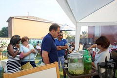 """Summer BBQ 2015 • <a style=""""font-size:0.8em;"""" href=""""http://www.flickr.com/photos/91973410@N07/19482967910/"""" target=""""_blank"""">View on Flickr</a>"""
