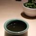 green-tea-ocha
