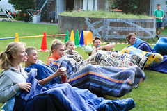 "ZOMERKAMP2015-8057 • <a style=""font-size:0.8em;"" href=""http://www.flickr.com/photos/48466378@N08/19644837249/"" target=""_blank"">View on Flickr</a>"