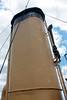20150628_123527 Cruiser Olympia (snaebyllej2) Tags: c6 ca15 protectedcruiser ussolympia independenceseaportmuseum cl15 ix40 tallshipsphiladelphiacamden