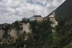 123 (Alessandro Gaziano) Tags: italy panorama landscape italia nuvole foto cielo fotografia montagna bellezza altoadige sudtirolo alessandrogaziano