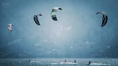 storm chasers (=Я|Rod=) Tags: lagodiidro snapseed xf55200 fujixe2