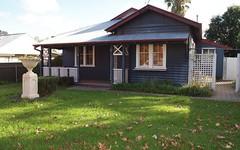 4 Jonsen Street, Narrandera NSW