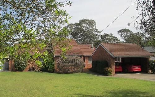 25 Costin Street, Moruya NSW 2537
