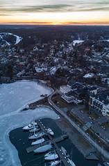 DJI_0104.jpg (kaveman743) Tags: saltsjöbaden stockholmslän sweden se