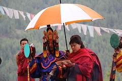 Lama Choying