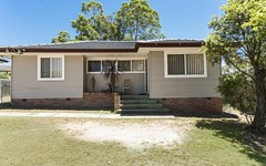 132 Watt Street, Raymond Terrace NSW