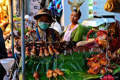 13-03-15 Thailandia Bangkok (248) R01 (Nikobo3) Tags: asia thailandia bangkok social urban viajes travel people gentes culturas nikon nikond800 d800 nikon247028 nikobo joségarcíacobo flickrtravelaward ngc
