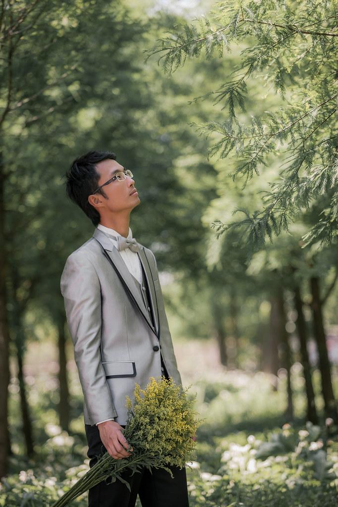 堂瑋+苓汶-110