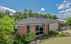 2 Neville Close, Murwillumbah NSW