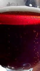 Bubbles (Doces Birras) Tags: cerveza birra beer pint pinta biere bier gerstensaft bar hop lupulo lupulus humle hopfen luppolo houblon imperialstout porter abad abadia prior belgian trippel doubbel rubia negra tostada dunkel weissbier cebada trigo aroma cata bebida malta malteado brasserie elaboracion artesanal delicatessen ambar docesman danidoces blonde blond bruin brune pilsner trappist trapense bock ale lager lambic espumosa
