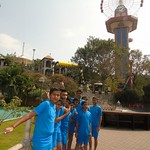Bangalore Trip (44)