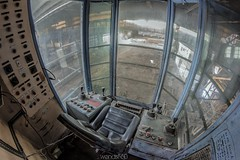 les forges de vulcain (wends550) Tags: canon decay usine urbex fishey cs6 samyang 550d rebelt2i