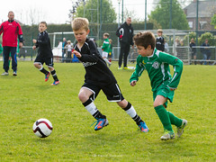 IMG_5720 - LR4 - Flickr (Rossell' Art) Tags: football crossing schaerbeek u9 tournoi denderleeuw evere provinciaux hdigerling fcgalmaarden