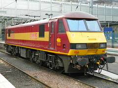 90020_01 (Adam_Lucas) Tags: electric edinburgh bobo locomotive ews class90 90020