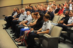 Jacksonville Coast Guard Master Chief retires (Coast Guard News) Tags: coastguard us military maritime jacksonville service fl veteran dhs retire departmentofhomelandsecurity coastguardsman servicemember