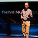 """Matt Ridley at Thinking Digital 2013 • <a style=""""font-size:0.8em;"""" href=""""http://www.flickr.com/photos/86964759@N00/8853057732/"""" target=""""_blank"""">View on Flickr</a>"""
