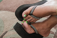 untitled shoot-6712 (Mrs Lynn) Tags: blackandwhite black sexy shoes toes highheel pumps bbw thighs mature barefoot heels barefeet wrinkles milf soles ebony plump thick platforms wedges filf silf opentoepumps mrslynn softsoles ebonysoles wrinklesoles clearplatforms plumptoes