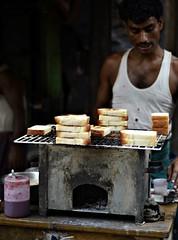 food2 (studiobatuhitam) Tags: food india nature rain bread photography nikon rich poor curry human national monsoon malaysia bollywood geography muar tandoori puri pita kolkatta d600 briyani d90 massala culcutta