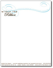 Letterhead-WithinRibbon-SM