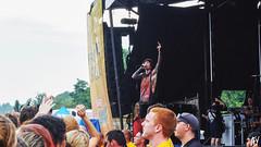 Bring Me The Horizon (Lily Aey Photography) Tags: show music festival concert pittsburgh tour live gig warpedtour warped drugs ta musicfestival chiodos crowdshot mmf vanswarpedtour btf wcar pitcam craigowens bringmethehorizon bmth burgettstown blessthefall memphismayfire wecameasromans sempiternal firstniagara beaubokan kellinquinn tonightalive mattymullins firstniagarapavilion destroyrebuilduntilgodshows warpedroadies warpedtour2013