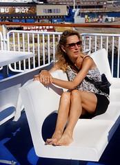 Tina (osto) Tags: denmark europa europe sweden sony zealand scandinavia danmark slt helsingborg a77 sjlland  osto alpha77 osto july2013