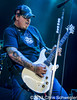 Black Stone Cherry @ The 40 Tour, DTE Energy Music Theatre, Clarkston, MI - 07-23-13